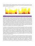 Monitor de Sequía de América del Norte - Servicio Meteorológico ... - Page 2