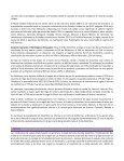 Monitor de Sequía de América del Norte - Servicio Meteorológico ... - Page 5