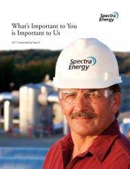 2011 Sustainability Report - SocialFunds.com