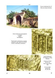 Pagina 227-241 - Cultura Romana