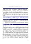 Bases Concurso Público Línea de Apoyo a la Difusión e Inserción ... - Page 2
