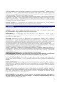 Bases Concurso Público Línea de Apoyo a la Difusión e Inserción ... - Page 3