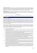Bases Concurso Público Línea de Apoyo a la Difusión e Inserción ... - Page 4