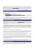 Bases Concurso Público Línea de Apoyo a la Difusión e Inserción ... - Page 5