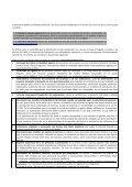 Bases Concurso Público Línea de Apoyo a la Difusión e Inserción ... - Page 6