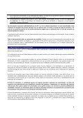 Bases Concurso Público Línea de Apoyo a la Difusión e Inserción ... - Page 7
