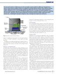 Download - Advanced Materials, Manufacturing and Testing ... - Page 3