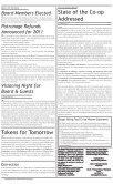 June 2012 - Skagit Valley Food Co-op - Page 2