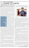 June 2012 - Skagit Valley Food Co-op - Page 3