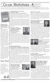 June 2012 - Skagit Valley Food Co-op - Page 4