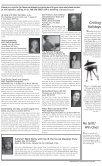 June 2012 - Skagit Valley Food Co-op - Page 5