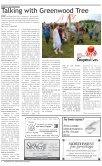June 2012 - Skagit Valley Food Co-op - Page 6