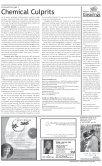 June 2012 - Skagit Valley Food Co-op - Page 7