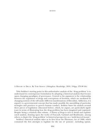 Download Book Review - sccjr