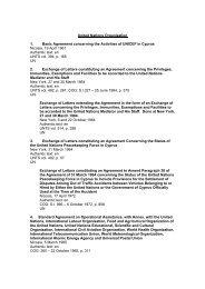 United Nations.pdf