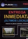 ~ ENTREGA - Gab Inmobiliaria - Page 2