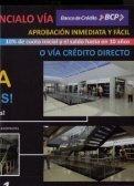 ~ ENTREGA - Gab Inmobiliaria - Page 3