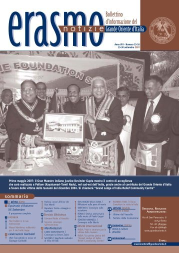 primo - Esonet.org