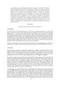ASSESSMENT OF BIGEYE TUNA (THUNNUS OBESUS) IN ... - Iccat - Page 2