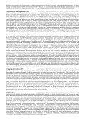 Info zu in Österreich geltenden Psychotherapie Methoden - Page 2