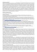 Info zu in Österreich geltenden Psychotherapie Methoden - Page 3