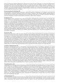 Info zu in Österreich geltenden Psychotherapie Methoden - Page 4