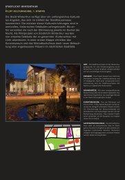 Projektblatt Kulturachse 1(PDF, 636 KB) - Stadtentwicklung ...