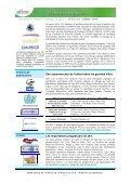 Le marché de l'enfant en Afrique du Sud - Page 2
