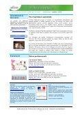 Le marché de l'enfant en Afrique du Sud - Page 4
