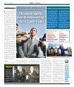 Extremistas de CONARE atacan sede del Ministerio de ... - Diario 16 - Page 7