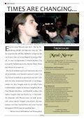 METAL MIRROR #28 - MARDUK, GWAR, GRAVEWORM, JOB FOR ... - Page 2