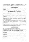 Téléchargez les statuts au format pdf - La Toile des batteurs - Page 2