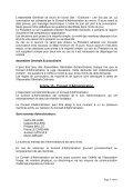 Téléchargez les statuts au format pdf - La Toile des batteurs - Page 4