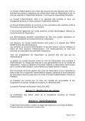 Téléchargez les statuts au format pdf - La Toile des batteurs - Page 5
