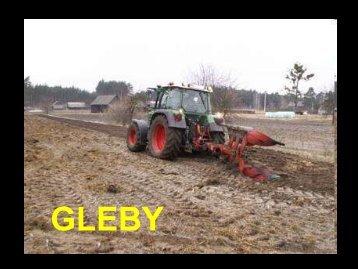 geologia 4