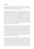 The Impact of Direct Democracy on Society - Universität St.Gallen - Page 3