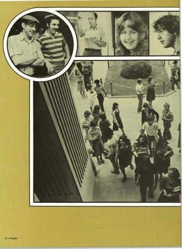 S2 • People - Harding University Digital Archives