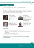 Click here to download the October 2011 physical activity update - Page 3