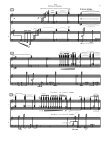 Machine with Messiaen.mus - Carlos Sanchez-Gutierrez - Page 3