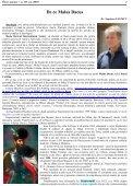 De ce Malus Dacus - Dacia.org - Page 2