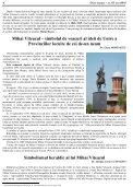 De ce Malus Dacus - Dacia.org - Page 5