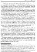 De ce Malus Dacus - Dacia.org - Page 7