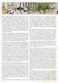 2011 April Ein Aufruf, zur Eifersucht zu provozieren - Christliche ... - Page 2