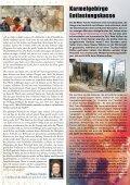 2011 April Ein Aufruf, zur Eifersucht zu provozieren - Christliche ... - Page 3