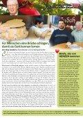 2011 April Ein Aufruf, zur Eifersucht zu provozieren - Christliche ... - Page 4