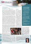 2011 April Ein Aufruf, zur Eifersucht zu provozieren - Christliche ... - Page 5