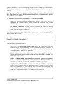 DP Pose première pierre Halle couverte Petite_Hollande - Montbéliard - Page 2
