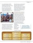 Rick Tonkinson - Page 5