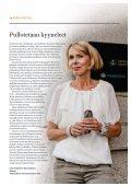 Nuoret NopeammiN hyvääN työelämääN - Taloudellinen ... - Page 3