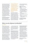 Nuoret NopeammiN hyvääN työelämääN - Taloudellinen ... - Page 7
